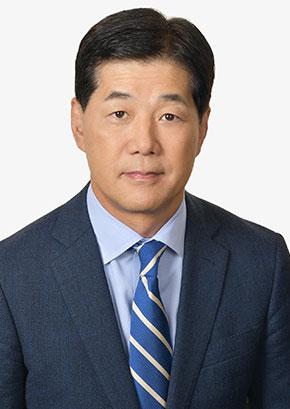 株式会社ランドピア 代表取締役 吉田篤司