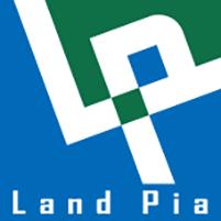 Land Pia