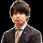 川崎将太郎